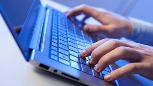 Kairos Teknoloji şirketine dava açıldı