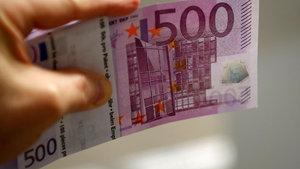 Böyle deneye can kurban: Finlandiya para dağıtacak!