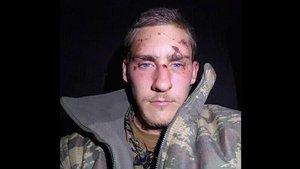 Terör örgütü YPG'ye katılan İngiliz öldü