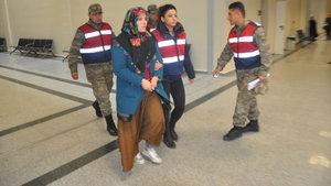 Siirt'te sosyal medyada terör propagandasına 12 gözaltı