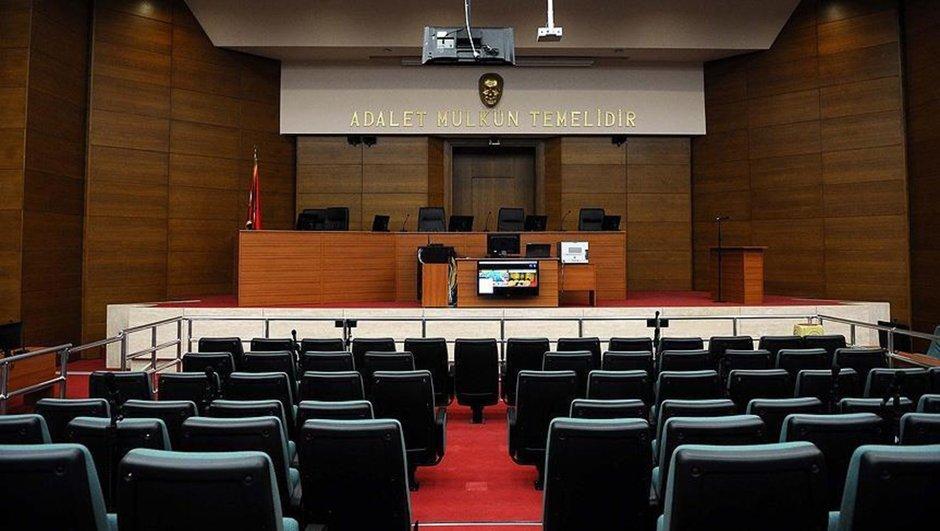 darbe girişimi denizli mahkeme