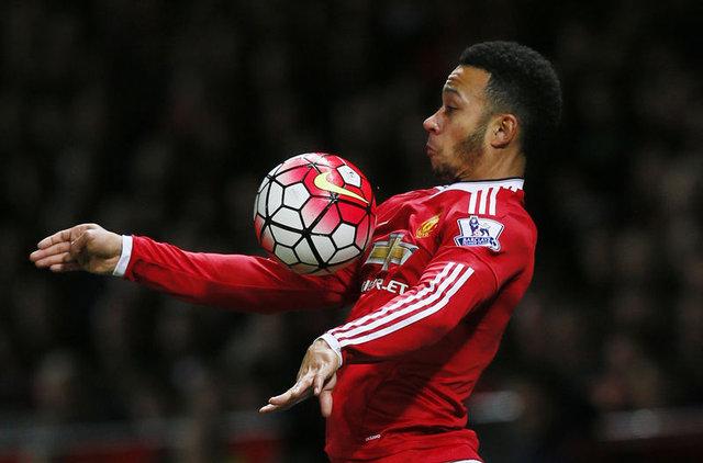 Futbolda ara transfer dönemi açıldı. Peki hangi yıldızlar takımlarından ayrılabilir?