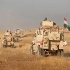 BAŞİKA KRİZİ BİTTİ, IRAK'LA YENİ DÖNEM BAŞLIYOR