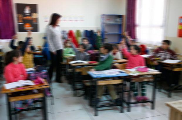 İzmir Milli Eğitim Müdürlüğü