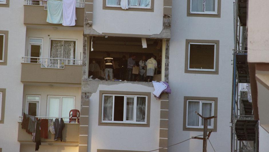 DAEŞ Türkiye'deki saldırıları Gaziantep hücresi