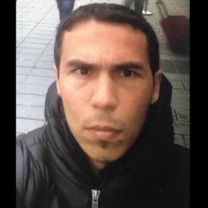 Teröristin Taksim selfie'si propaganda mı?