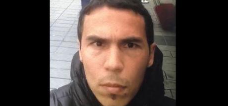 Teröristin Taksim'de çektiği selfie videosu propaganda mı?