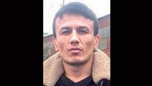 Reina saldırganına ait olduğu iddia edilen pasaportun sahibi konuştu