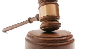 Antalya'da tecavüz iddiasına 2 beraat