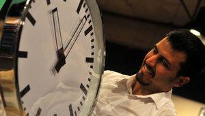 Bilim insanlarından yaz saati uygulamasına destek!