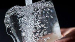 İstanbul'da sular ne zaman gelecek (4 Ocak)