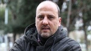 Gazeteci Ahmet Şık'ın tutukluluğuna itiraz reddedildi