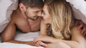 Dar iç çamaşırı sperm kalitesini etkilemiyor!