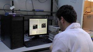Elektronik burun projesi ile hastalıklar erkenden teşhis edilebilecek