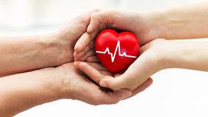 Fransa'da 'otomatik' organ bağışı dönemi