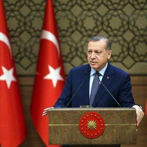"""""""Ortaköy'de feveran edenler Gaziantep'te neden sustunuz?"""""""