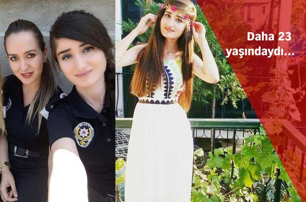 Yeşim Kanıcıoğlu
