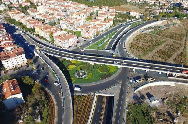 Ankara'da yarın bu yollar kapalı...