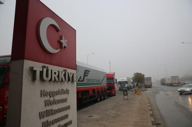 İstanbul Edirne Reina