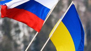 Stepan Poltorak: 5 bin Rus asker bize savaş açıyor