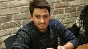 Beşiktaş saldırısında yaralanan polisten acı haber