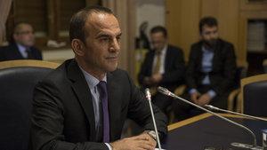 Galip Öztürk FETÖ soruşturmasında ifade verdi
