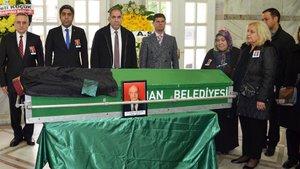 Adana'da özel bir hastanede cenazeler karıştırıldı