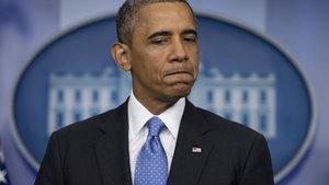 Barack Obama çağrıda bulundu: Amerikalılara sahip çıkın