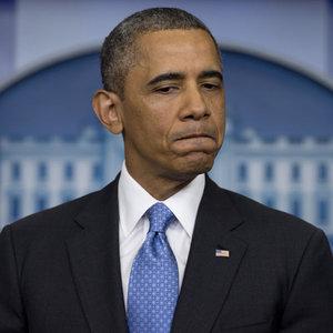 Obama çağrıda bulundu: Amerikalılara sahip çıkın