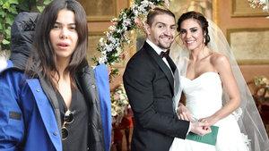 Asena Atalay: Caner'in haberini sunmam