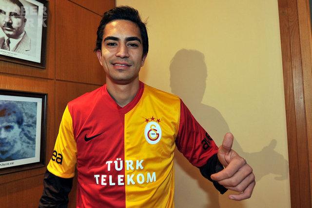 Beşiktaş, Fenerbahçe ve Galatasaray zararlı transferleri