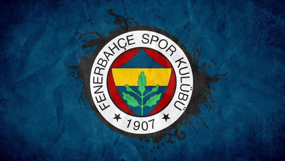 Fenerbahçe logo