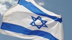 İsrail'den 'akıllı saat' hamlesi