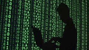 BTK 10 bin lira maaşla hacker alacak