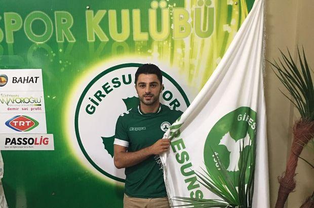 Youssef Yeşilmen