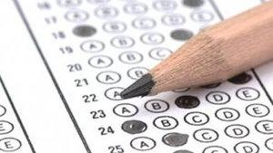 2017 AÖL 1. dönem sınavı ne zaman?