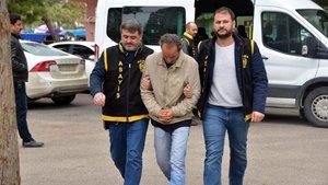 Adana'daki yeni yılın ilk cinayetinde uyuşturucu şüphesi
