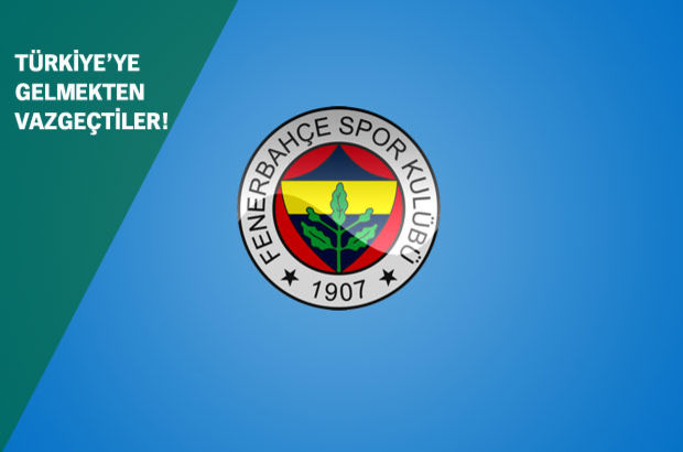 Fenerbahçe Go Ahead Eagles