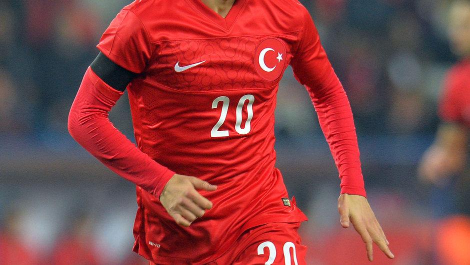 Yunus Mallı Mainz Wolfsburg transfer