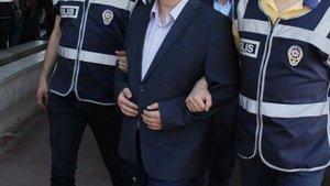 FETÖ'ye destek veren işadamları hakkında gözaltı kararı verildi