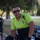 KAHRAMAN ŞEHİT POLİS FACİAYI BÖYLE ÖNLEDİ!