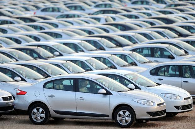 ABD'de otomobil satışları 2016'da rekor kırdı
