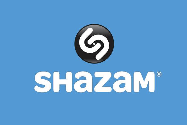 İşte Shazam uygulamasının özellikleri