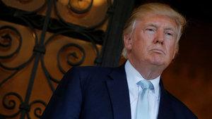 """Donald Trump, """"Obama'nın atadığı tüm büyükelçilerin görevine son verecek"""" iddiası"""