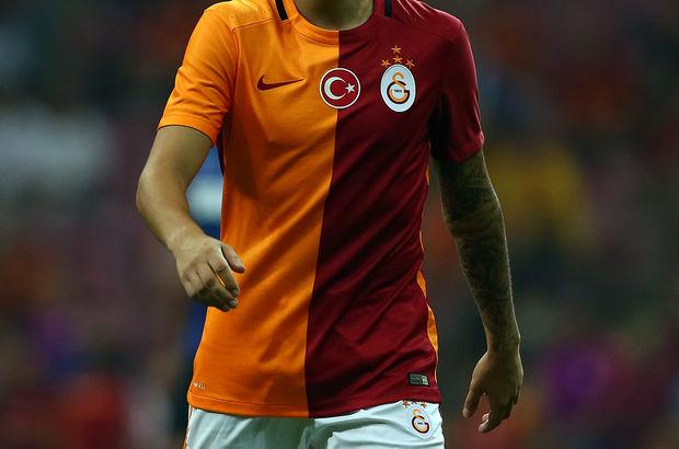 Galatasaray Jem Paul Karacan