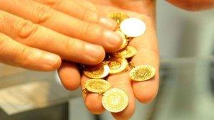 Altın fiyatlarının yükselmesi vatandaşın gümüşe yönelmesini sağladı