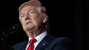 Trump'ın seçimi kazandığı gece Ruslar ne yapıyordu?