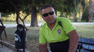Haberturk.tv'den kahramanın anısına: Türkiye seni unutmayacak