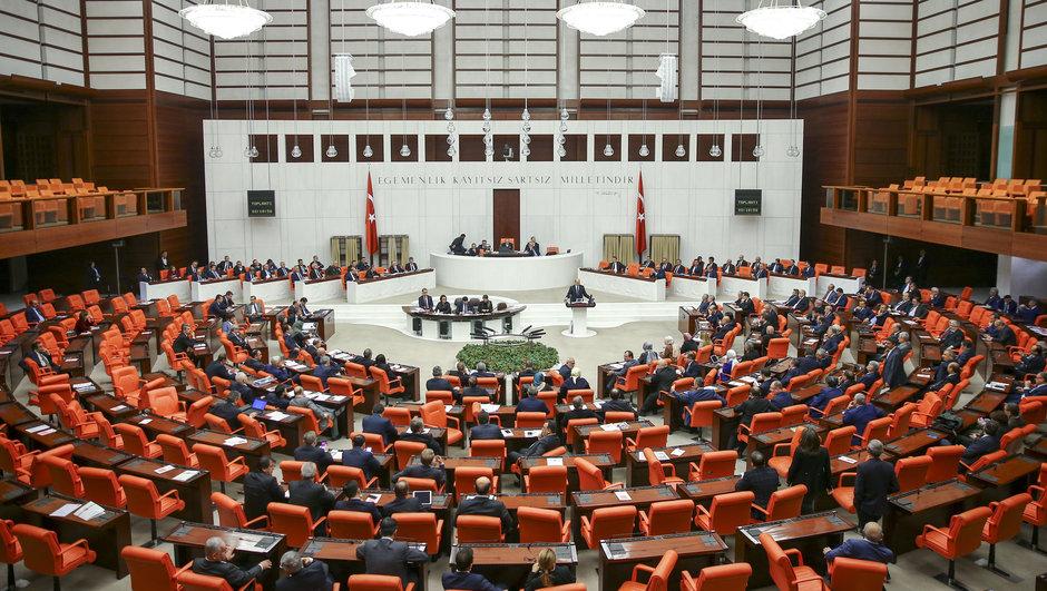 chp, anayasa, Engin Altay, Levent Gök, Özgür Özel