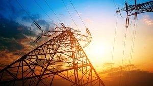 EPDK elektrik fiyatlarını düşürme kararı aldı